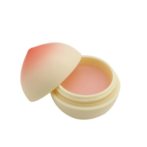 MINI FRUIT Lip Balm