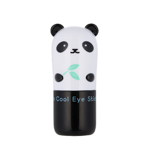 PANDA'S DREAM SO COOL Eye Cooling Stick