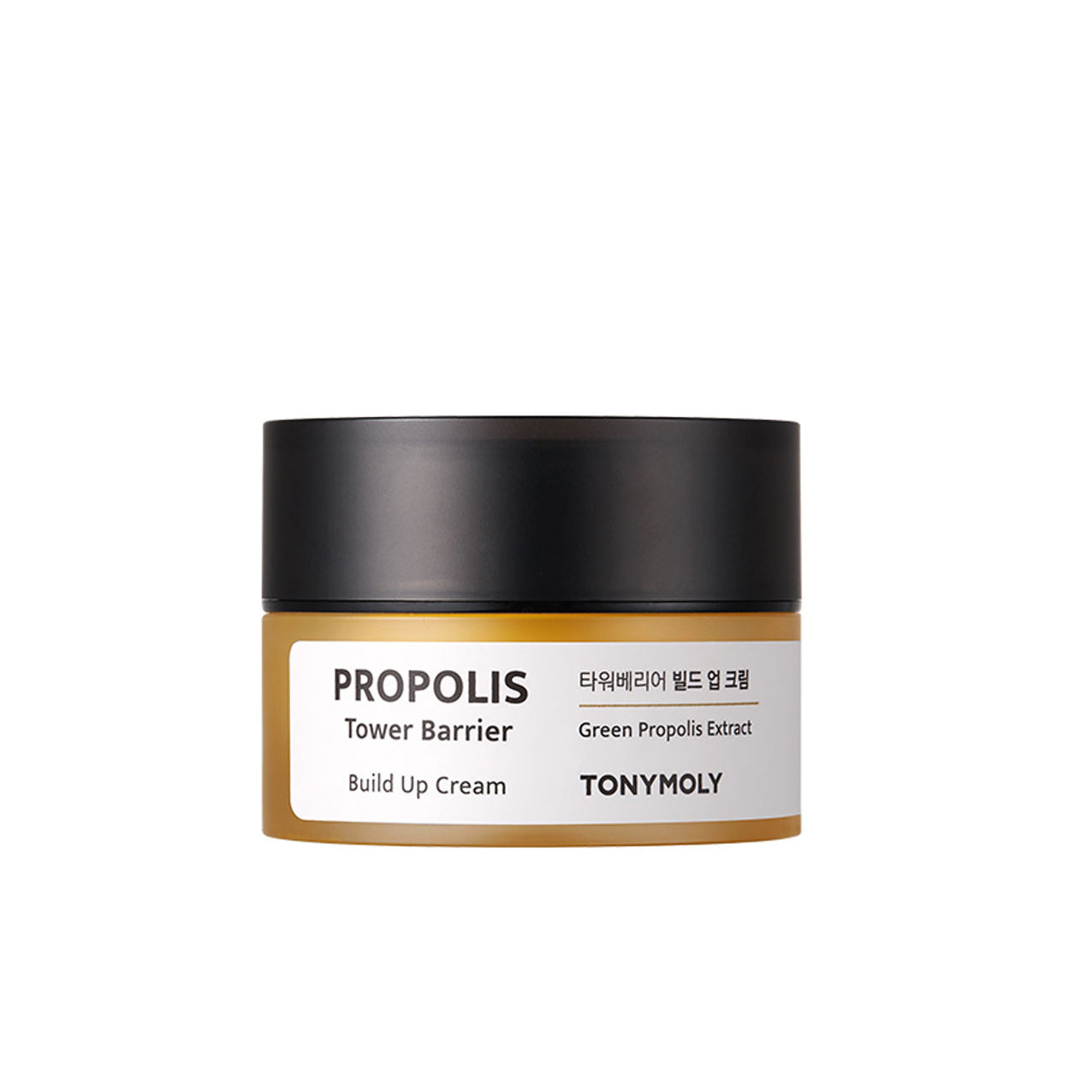 PROPOLIS TOWER BARRIER Build Up CREAM