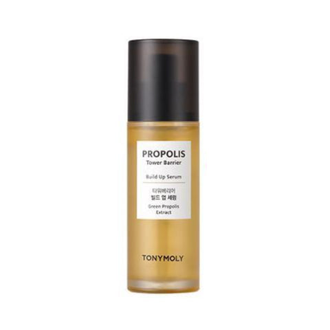 PROPOLIS TOWER BARRIER Build Up Serum