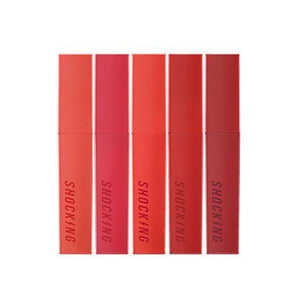 THE SHOCKING Lip Blur Tint