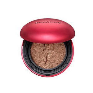 THE SHOCKING Cushion Foundation_Extreme Cover