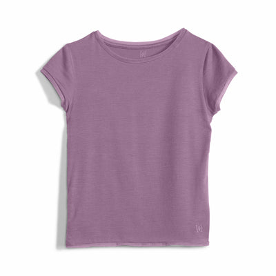 Baby Girls Perfect Fit Tee