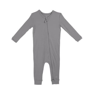 Unisex Snuggle Up One-Piece