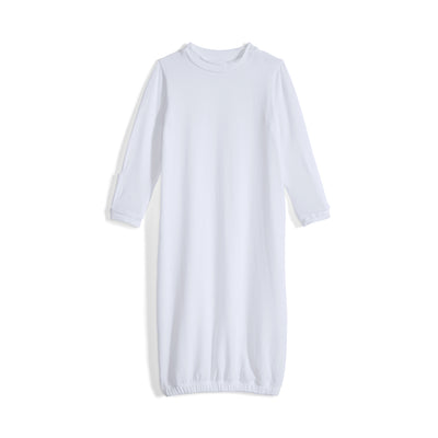 Unisex Cozy Sleeping Gown