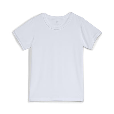 Boys Perfect Fit Tee