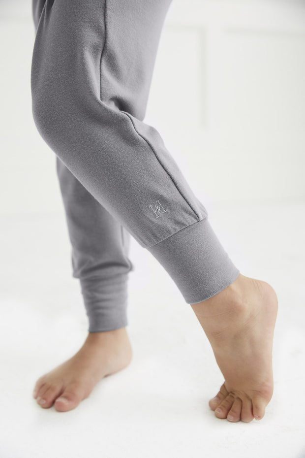 Girls All Day Jogger