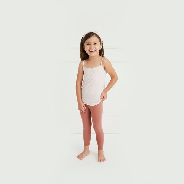 Girls Cozy Cami