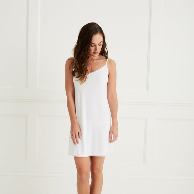 Women's Comfy Cami Dress