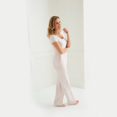 Women's Relaxed Pant