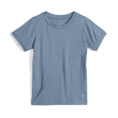 Toddler Boys Perfect Fit Tee