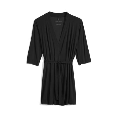 Women's Softest Robe