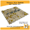 Terrain Tile System - Expansion Pack 1