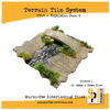 Terrain Tile System - Expansion Pack 5