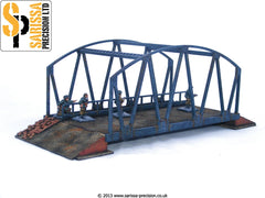 Box Girder Bridge
