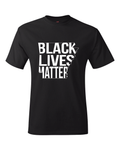 Arkansas State Black Lives Matter T-Shirt