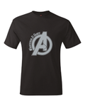 Avengers Endgame Whatever It Takes T-Shirt