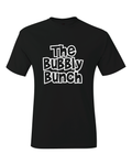 The Bubbly Bunch Inner Circle Inspired T-Shirt
