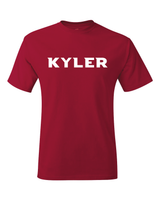 Kyler Murray Arizona Inspired T-Shirt