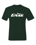 Retro Adam Gase Jets New York Inspired T-Shirt