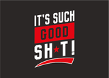 Jon Moxley It's Such Good Shit Jericho WWE Quote T-Shirt