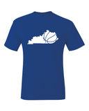 Kentucky Basketball Lexington T-Shirt