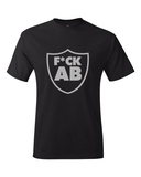 Fuck AB Antonio Brown T-Shirt
