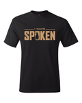 The Mandalorian I Have Spoken Kuill Logo T-Shirt