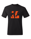 Zac Taylor Coach Cincinnati Inspired T-Shirt