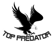 Top Predator