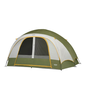Wenzel Evergreen Tent 11ft x 9ft x 72 Inches 36503