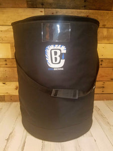 Cool Brewing Fermentation Cooler 2.0