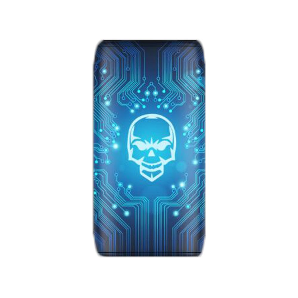 Think Vape Thor Pro 220W TC Box MOD