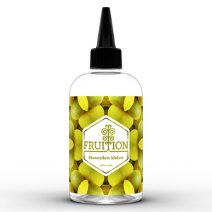 Fruition Honeydew Melon 200ml Shortfill