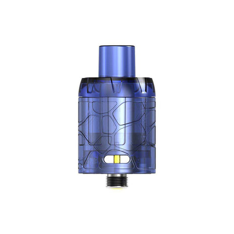 IJOY Mystique Mesh Tank 2ml TPD Disposable Tank 3pcs