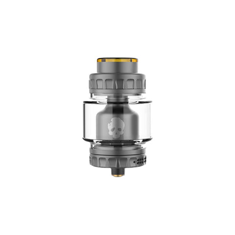 Dovpo Blotto RTA 2ml (Free Bubble GLass)
