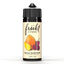 Frukt Cyder Mango Raspberry 100ml Shortfill