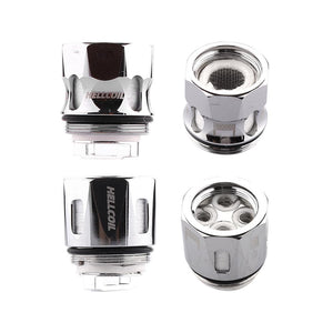 Hellvape Fat Rabbit Replacement Coils (3pcs)
