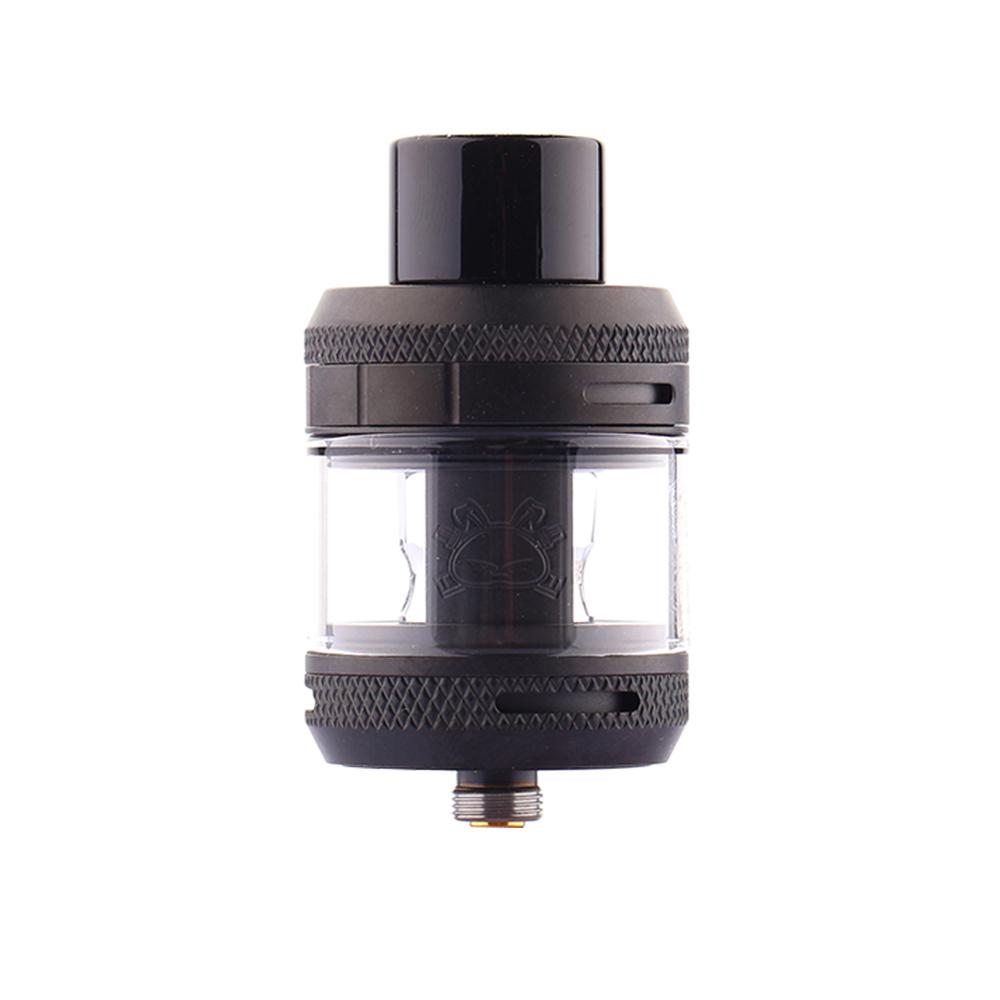 Hellvape Fat Rabbit Sub Ohm Tank (Free Bubble Glass)