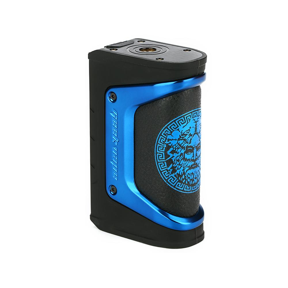 Geek Vape Aegis Legend Zeus Ltd Edition 200w Mod