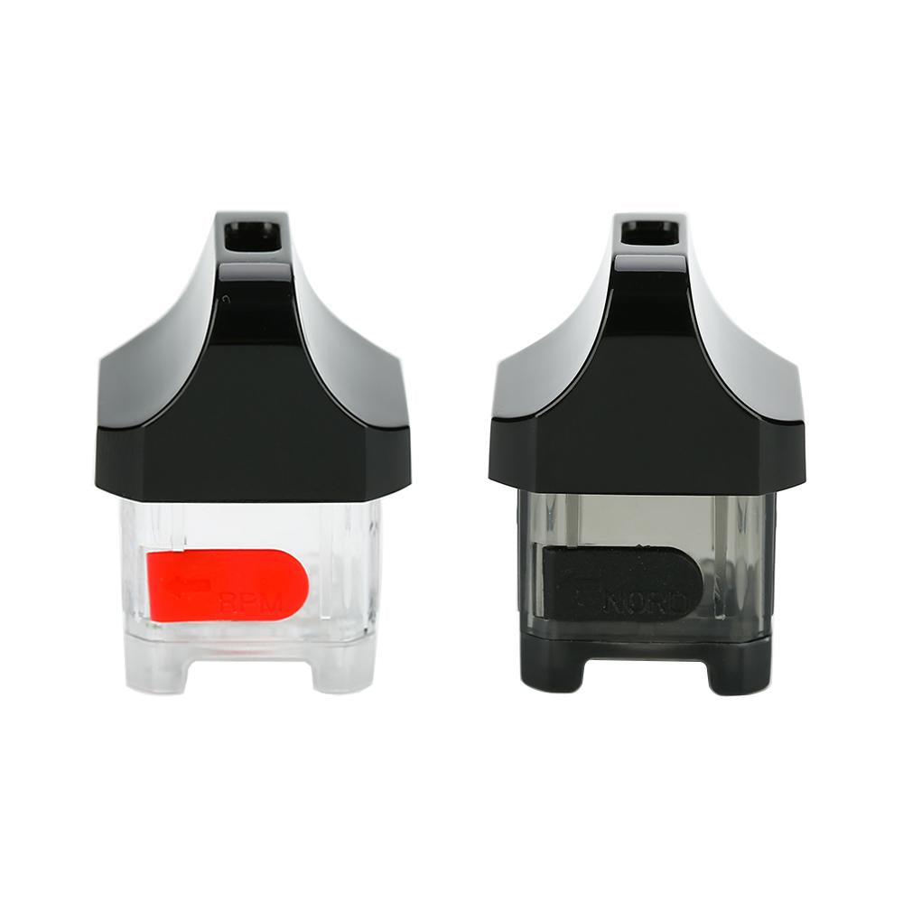 Smok RPM 40 Replacement Pods (3pcs)