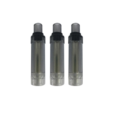 Squid Squad Disposable Pods (3pcs)