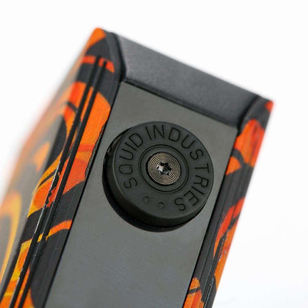 Squid Industries Squad 1300mAh
