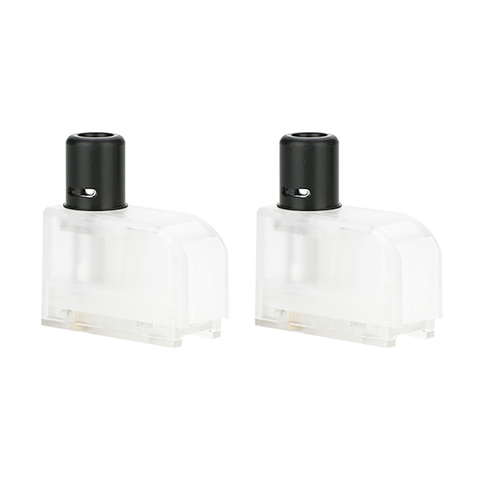 Purge Mods Ally Pod Cartridge Pack (2pcs)