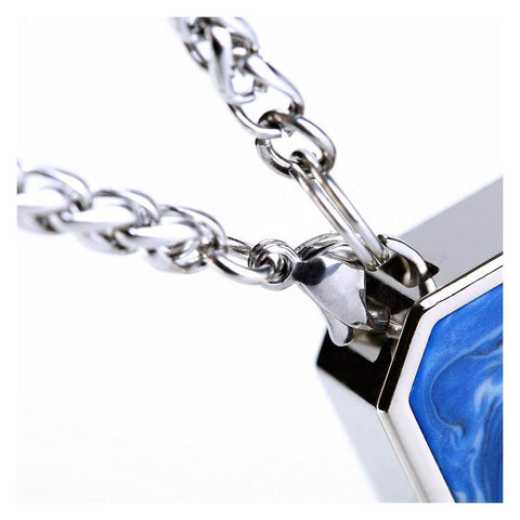 VOOPOO DRAG Nano/Baby Trio Replacement Chain Necklace