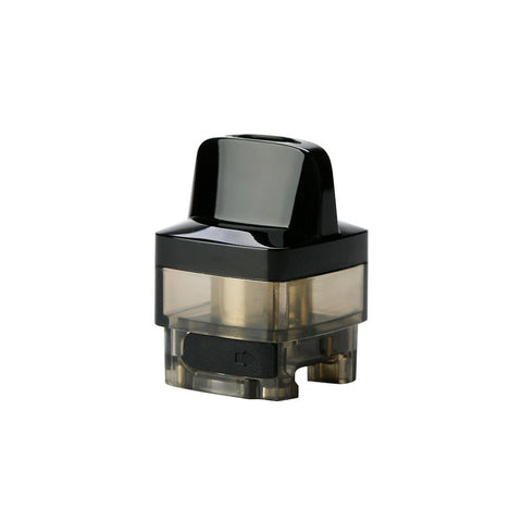 VOOPOO VINCI Replacement Pod Cartridge (2pcs)