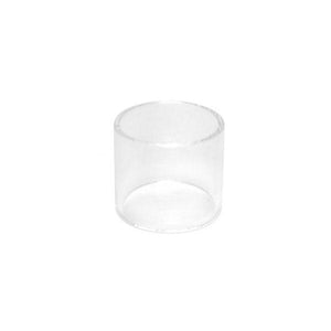 Vaporesso Veco Solo Replacement Glass 2ml