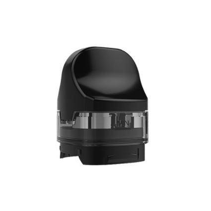Uwell Aeglos Replacement Pod (1pc)
