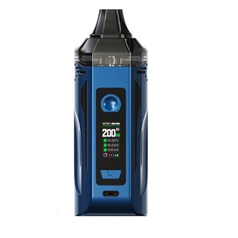 Artery Nugget 200w Pod Kit