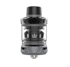 Uwell Crown V Sub Ohm Tank